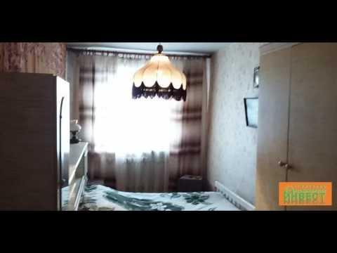 Продается 2х-комнатная квартира, г. Апрелевка,...