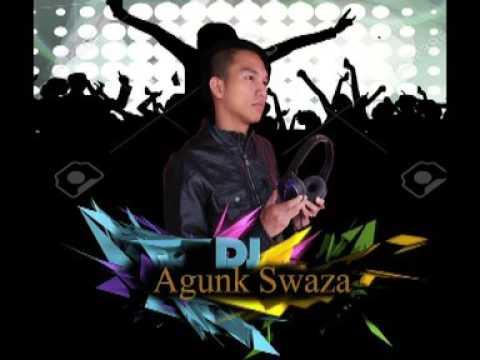 Dj Malaysia Terbaru Mix 2017 Agunk Swaza