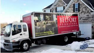 Belfort Furniture - Washington Dc, Northern Virgina (nova), Maryland, And Dulles, Va Furniture Store