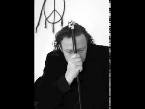 Kunst von HERBST IN PEKING feat. Kismet Club