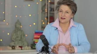 Секреты привлечения денег, удачи и изобилия - Ирина Удилова и фильм Секрет