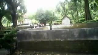 VIDEO REPORTASE ILWI FICA