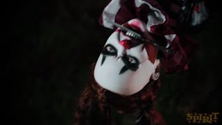 Harriet Hustle - Spirit Halloween