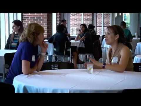 Speed dating hendelser Lexington KY