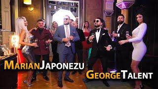 Descarca Marian Japonezu & George Talent - De la mine pleaca #Moda (Originala 2020)