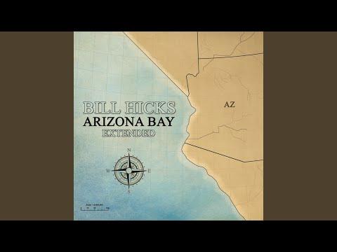 Arizona Bay music