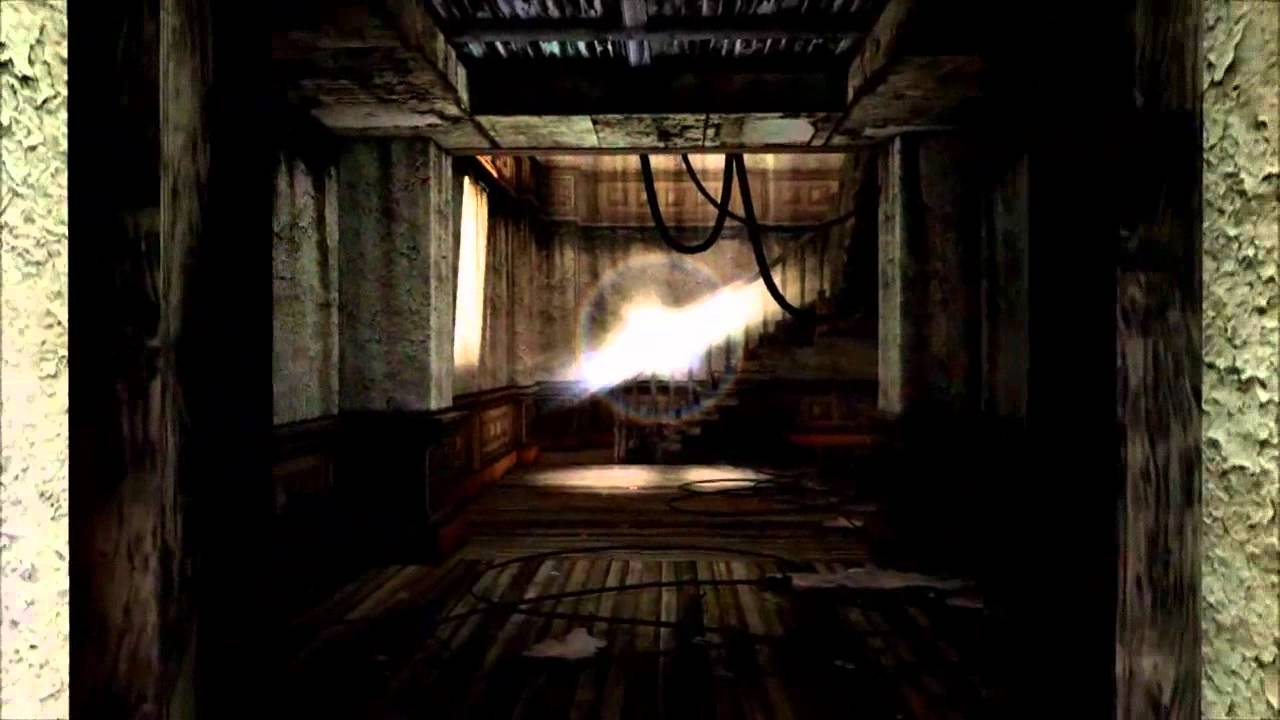 32 Scary Games To Play With Friends Or By Yourself That Will