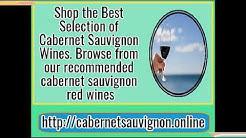 Jacksonville, Florida, Buy Cabernet Sauvignon Wine Online, Free Shipping