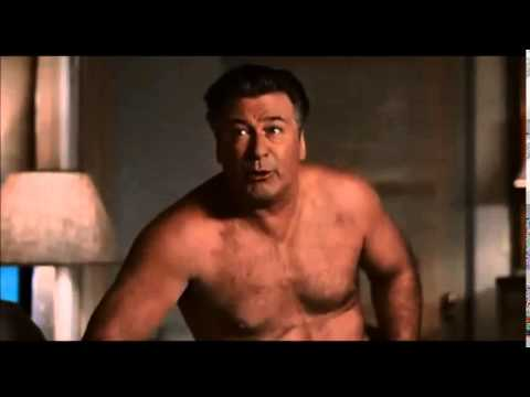 Valuable phrase alec baldwin nude