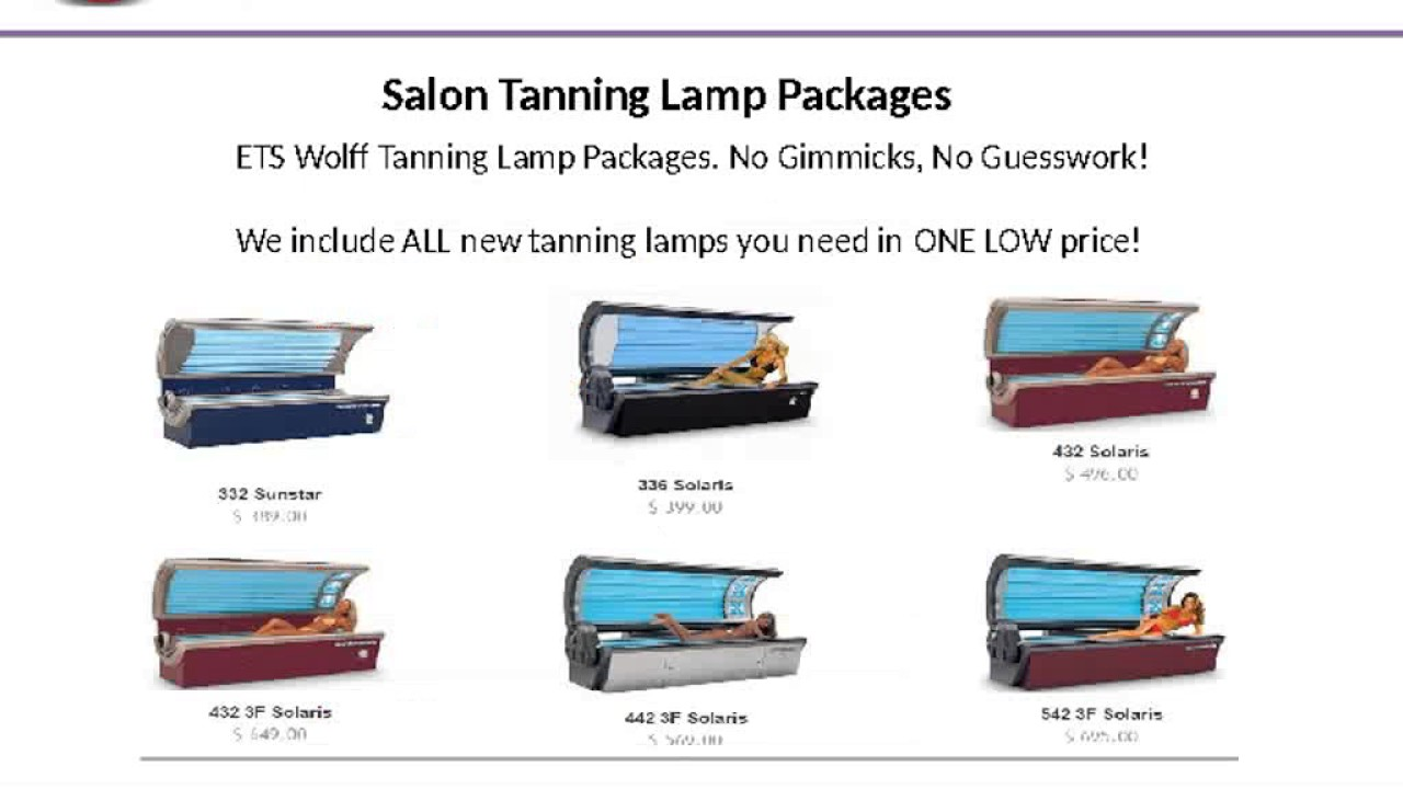 Sunquest tanning bed manual fandeluxe Choice Image