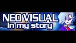 [Pop'n Music] In my story LONG - 阿部靖広