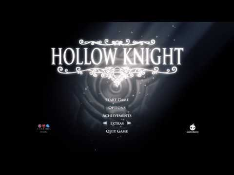 47057dfaa Hollow Knight - Lifeblood Update All Title Screen Backgrounds - YouTube