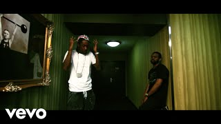 Repeat youtube video Starlito - No Rearview ft. Don Trip