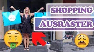 SHOPPING AUSRASTER!!! FMA neue Klamotten für Milan und Luxus Tasche für Mama