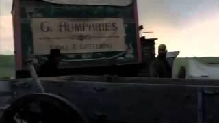 Hell on Wheels Season 1 Episode 4 Jamais Je Ne Toublierai Trailer