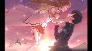 Video Nightcore- Everytime We Touch - 1 HOUR VERSION download MP3, 3GP, MP4, WEBM, AVI, FLV April 2018