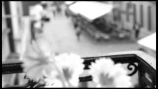Emrah / Benim de ALLAH'ım / 2011 / 2012 / Terzinin Oğlu / ORIGINAL HQ Video Klip