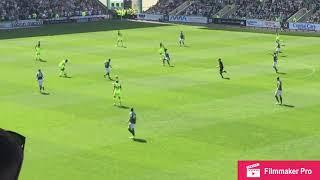 Vlog 21: Hibernian Vs Celtic Vlog (Explicit)