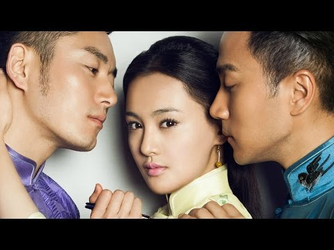 The Cage of Love M/V OST