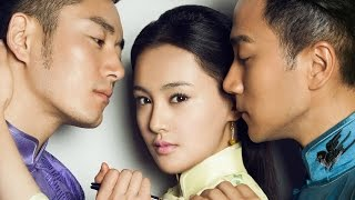 The Cage Of Love M V Ost Gentle Grip