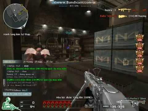 Zombiev4-Choi voi FAPer-TGT