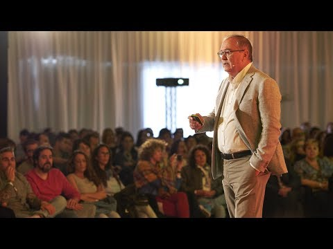 El poder de la percepción - Enric Corbera