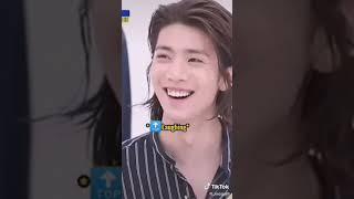 에스에프나인 | SF9 | Maknae against hyungs