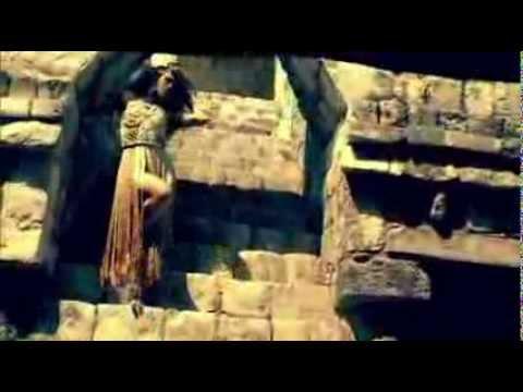 Jennifer Lopez-Papi (i'm into you).flv