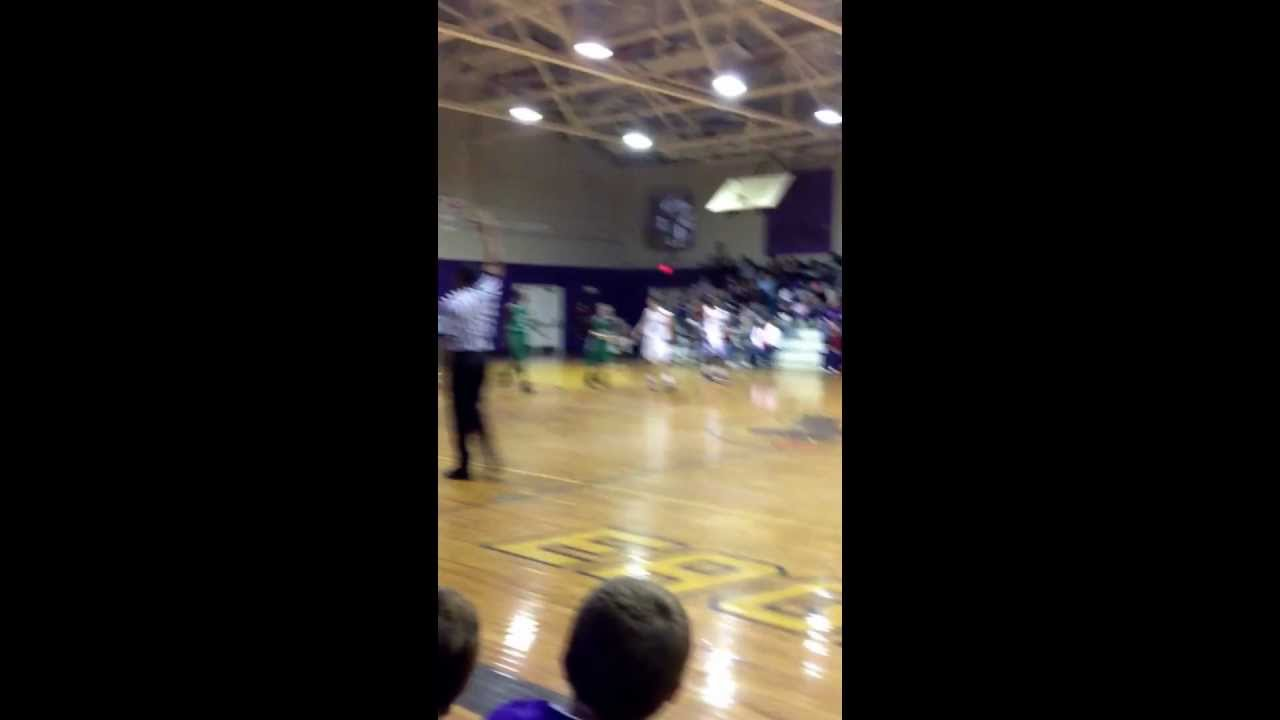 Rosewood Middle School ~ Rosewood middle school youtube