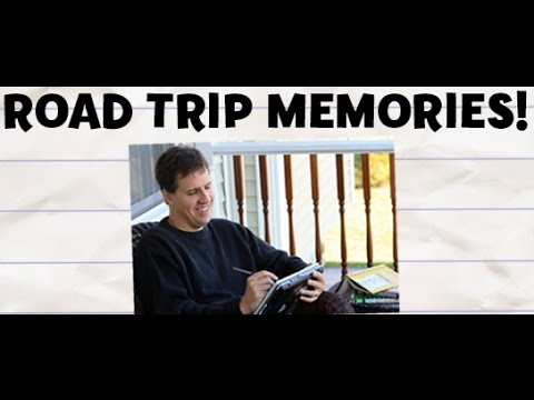 how to turn memories off snapchat