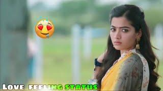 Kash koi ladki mujh se Pyar karti | Love status 2020 | Bollywood status | Old is gold status |video