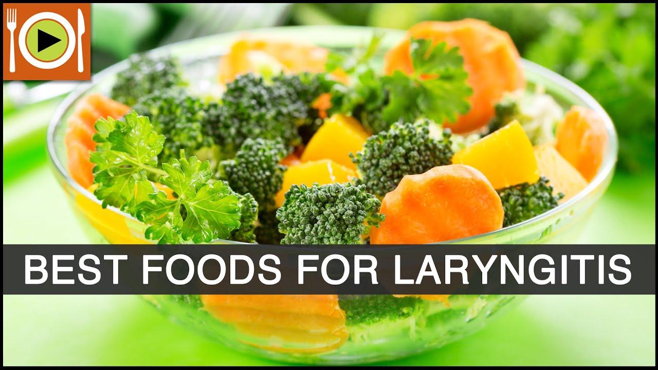 How to cure laryngitis 47