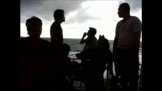เพลงรัก[บี้Karaoke]ร้องเล่น