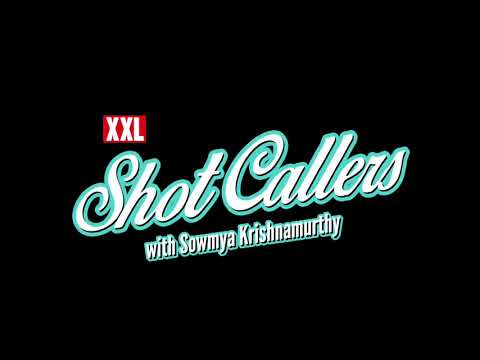 Shot Callers Podcast No. 3: Lenny S on How You Can Get Into (And Stay) in Hip-Hop