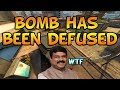 TROLLING IN INDIAN SERVERS - [Sound Trolling 13]