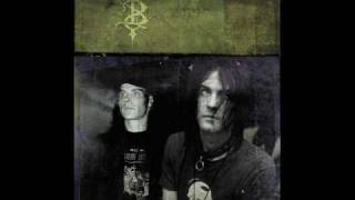 Watch Skinny Puppy Candle video
