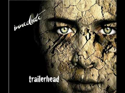 Trailerhead - The Reluctant Warrior
