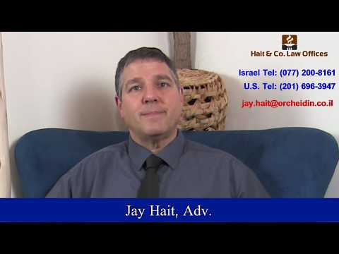 Israeli Attorney Explains - Can You Collect Your US Pension Or Social Security While In Israel?