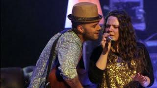 Jesse & Joy- Mi tesoro