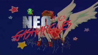 Neo Y Los Gashapones Del Swing - Sakura Card Captor Medley Version Metal!!