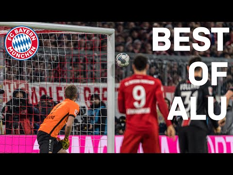so-close!-fc-bayern's-best-almost-goals