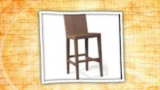 Teak Outdoor Bar Stool | Cheap Teak Outdoor Bar Stool | Furnitures In Australia, Europe And More...