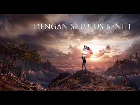 REUNIC - Bertemu Semula (1-minute duration edit)