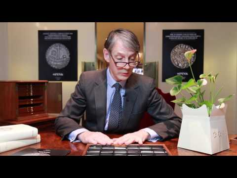 The Academic Collection of Lord Stewartby: English Coins Part 2, Coins of Henry II to Edward II