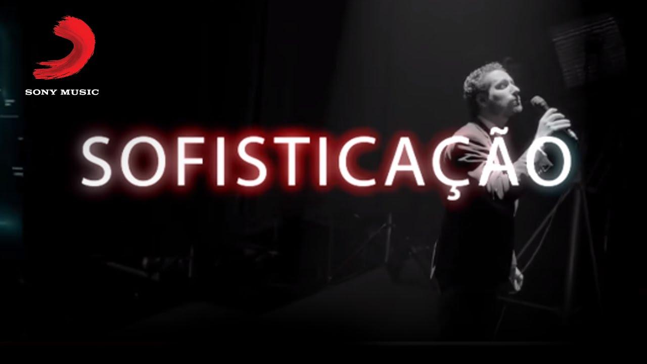 Vídeo Institucional - Sony Music Gospel
