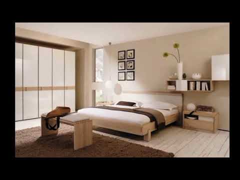 Bedroom Decor Ideas Images Of Bedroom Decorating Ideas