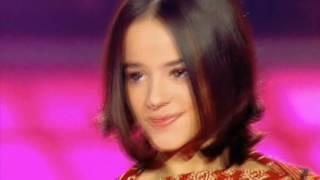 Скачать Alizée Moi Lolita 2003