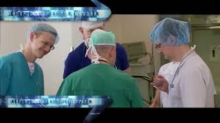 Донорство в Молдове. Служба быта. Рен ТВ Молдова