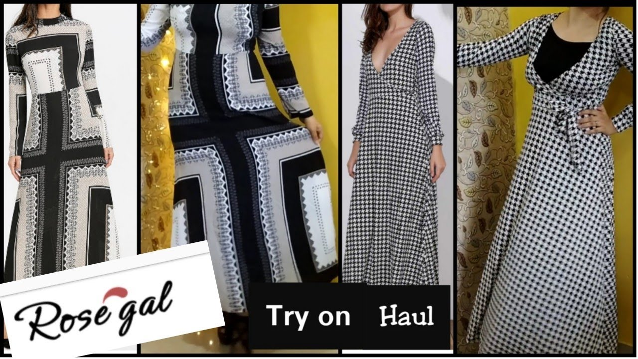 806327a94c7  rosegalhaul  onlineshopping  affordableshopoing