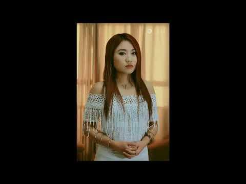 Sepongla Sangtam_Your heart